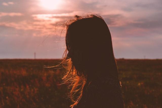 发友含泪分享增发小故事